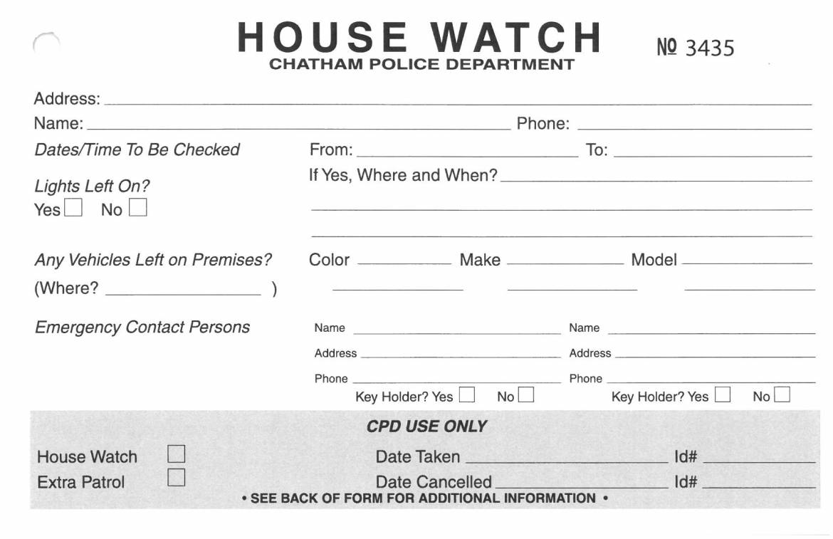 HOUSE-WATCH-PROGRAM.jpg
